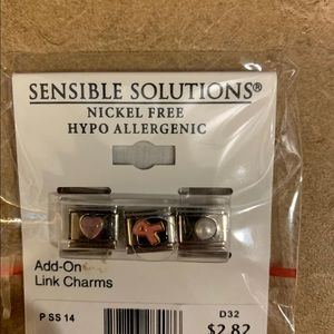 Sensible Solutions Accessories - 🤑 Any 3 $5 items for $10.